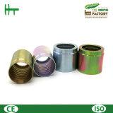 (00210) Сделано в Китае гидравлический шланг с обжимным кольцом с конкурентоспособной цене
