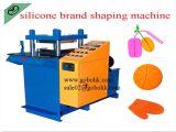 Qualitäts-Silikon-weicher Telefon-Kasten, der Maschine herstellt