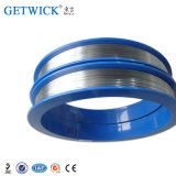 높은 판매 최고 가격 의학 티타늄 합금 Gr23 철사