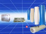 Anti film protecteur d'acier inoxydable d'oxydation de qualité