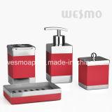 Вспомогательное оборудование ванны нержавеющей стали формы прямоугольника (WBS0809D)