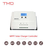 contrôleur solaire de charge de 50AMP 12V 650W 24V 1300W MPPT pour le système solaire à la maison