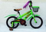 China-Lieferant spielt Kind-Fahrrad-Fahrrad-Teil