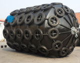 De intensieve Gevulde Stootkussens van de Boot van het Stootkussen van EVA van het Schip Schuim Gevulde Schuim