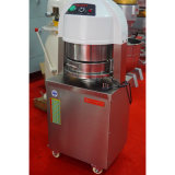 Factory Supply 36 GCV Electric Dough Divider Since 1979