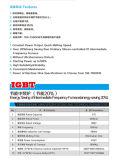 Energie - besparing van de MiddenOven van de Frequentie (kon besparing 20% energie) IGBT