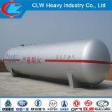 30000 do LPG do gás litros de tanques de armazenamento