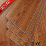 4.3mmの最もよい価格の台所PVCフロアーリング