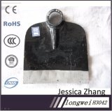 Дешевые цены лягушка высокого качества торговой марки стали в Китае Шри-Ланка рынка H3042 сеялки с анкерными сошниками