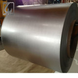 Anti-Finger G550 Behandlung-Aluminium galvanisierte Stahlring