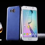 5.0 мобильный телефон экрана дюйма HD, сотовый телефон сердечника 3G квада Mtk6580 (A8)