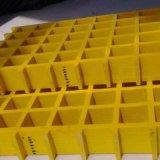 FRP GRP декоративной решеткой оформление скрип здание скрип