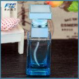 15ml Fles van de Nevel van de Vaseline van de Fles van het parfum de Verstuiver Gevormde