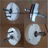 Generador de CA de imán permanente 500W