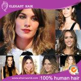 Estensione 100% dei capelli del nastro di Remy del Virgin