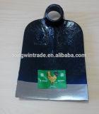 На заводе Тяньшань Luannan B. кран железнодорожной торговой марки стали сеялки с анкерными сошниками