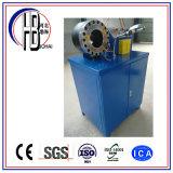 Heng華の販売のためのよい技術のホースのひだが付く機械DSG51