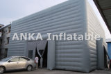 Cube Inflatable Maquee Party Event Tent Anka