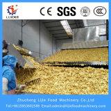 Asciugatrice del migliore di offerta del certificato del Ce igname cinese dell'essiccatore