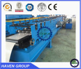 Roulis YX60-750 formant la machine