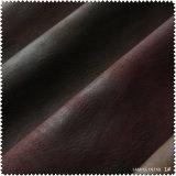 Unità di elaborazione popolare Leather di Classic per Shoes (S197090RG)