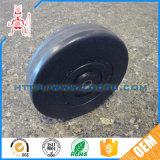 Puleggia di gomma della rotella del pneumatico dell'automobile per la rotella del giocattolo di DIY/il rullo puleggia Chain