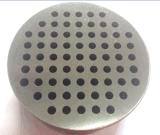 Cnc-Maschine, die CNC-Bohrmaschine mit guter Stabilität programmiert