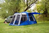 بالجملة [سوف] خيمة, شاحنة خيمة يخيّم (مع شاشة غرفة)