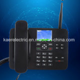 - Téléphone fixe de la radio 3G du WiFi Kt1000 (185)