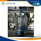 Botella 10L Agua Mineral Máquina de rellenar