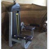 Фитнес-оборудование для фитнеса подвержены Leg Curl Xc805
