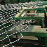 Rete metallica di collegamento Chain del diamante