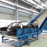 Triturador de carros usados para venda/Carroçaria Shredderused Triturador de automóveis para venda/Carroçaria Shredder