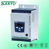 Série douce intelligente d'hors-d'oeuvres de moteur à courant alternatif de Multi-Protection (4-630 kilowatts)