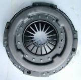 Venda quente para o prato de embraiagem de tampa de embreagem de Lada Mazda de N311-16-410 We01-16-410A 666-008 666102 666024
