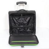 OEMサービスの熱い販売の標準的なトロリーコンピュータ袋