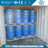 吹き付け塗装のためのイソシアン酸塩およびPolyolのウレタンフォーム