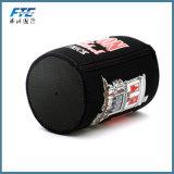 Saco de Tote relativo à promoção do refrigerador do poliéster de Bag& do refrigerador da lata para o piquenique