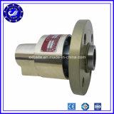 油圧オイルのための回転式連合