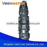 China-populäres Muster-neuer Muster-Motorrad-Reifen 2.75-18