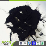 Het Zwartsel van het Pigment van Hcch Voor Kabel