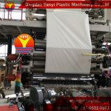 Disque de base de PVC rigide Spc Making Machine carrelage de sol