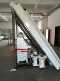 Hochwertige Doppelverglasung-flache Presse Prodcution Glaszeile/Maschine