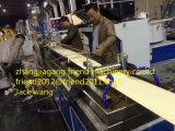 高容量のプラスチック版の天井のボードのプロフィールの生産ライン