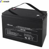 6V AGM Battery Maintenance Free Sealed Lead Acid VRLA Battery 100ah