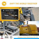 Classeur de moteur de la machine Gr180 de construction de la Chine petit à vendre