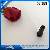 Lo spruzzo di polvere di Gema/Galinflow/vernice/pompa del rivestimento/iniettore (tipo IG02) per Gema scelgono e Opt2