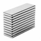 De Magneten van Neodimium van NdFeB