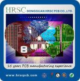 PWB del cargador, fabricantes de la tarjeta del PWB del cargador del USB para las empresas superiores durante 15 años