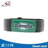 Wristband disponible del Lf Em4100 RFID